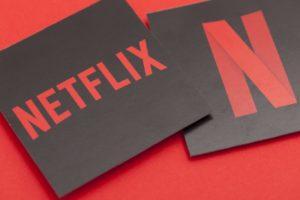Netflix Promo Code